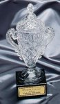 Crystal Vase Glass | Crystal Cup Trophies