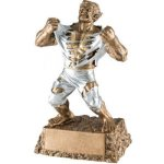Victory, Monster Resin Victory Trophy Awards